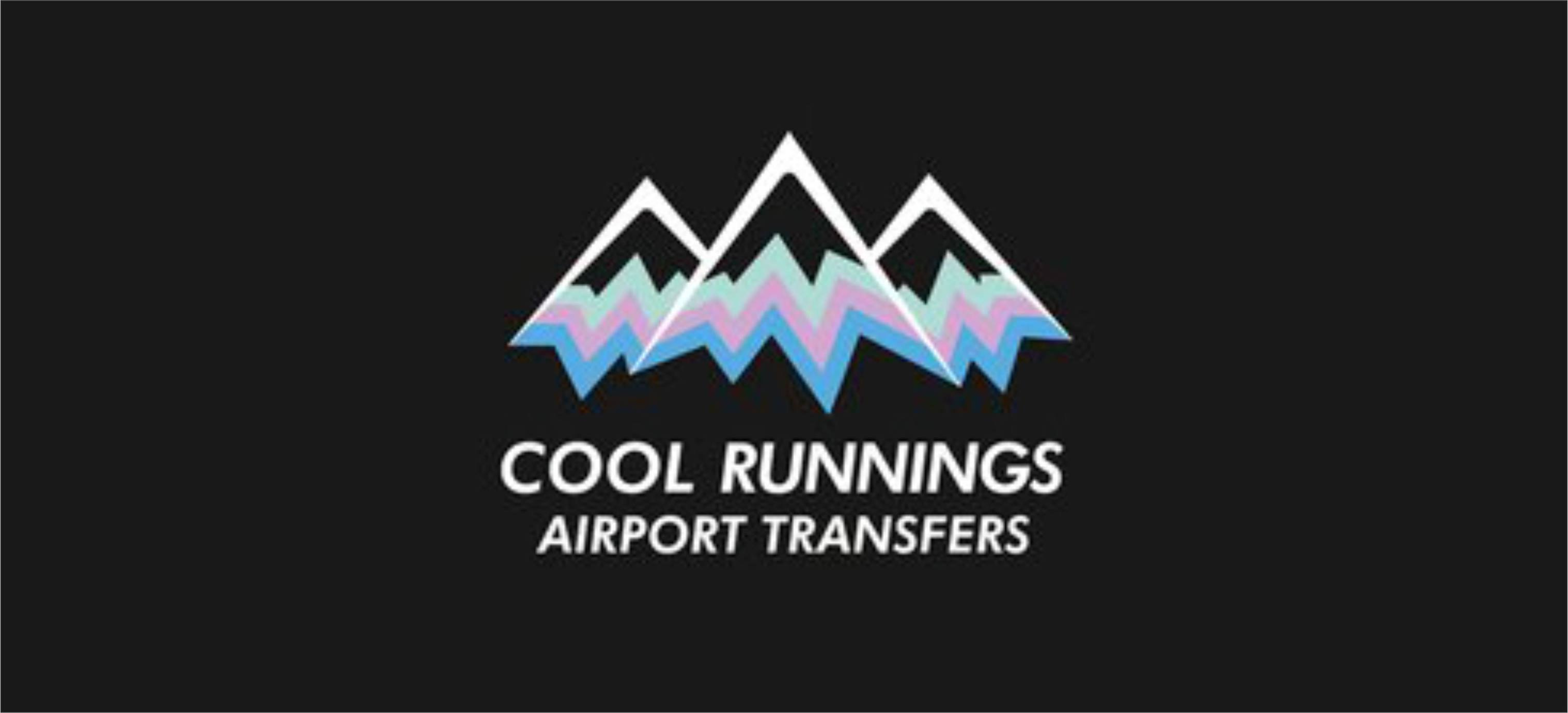 Cool Runnings Airport Transfers